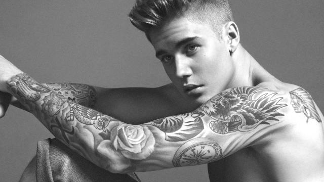 3040508-poster-p-1-image-of-the-day-justin-bieber-is-the-new-face-of-calvin-klein.jpg